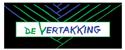 De Vertakking Logo