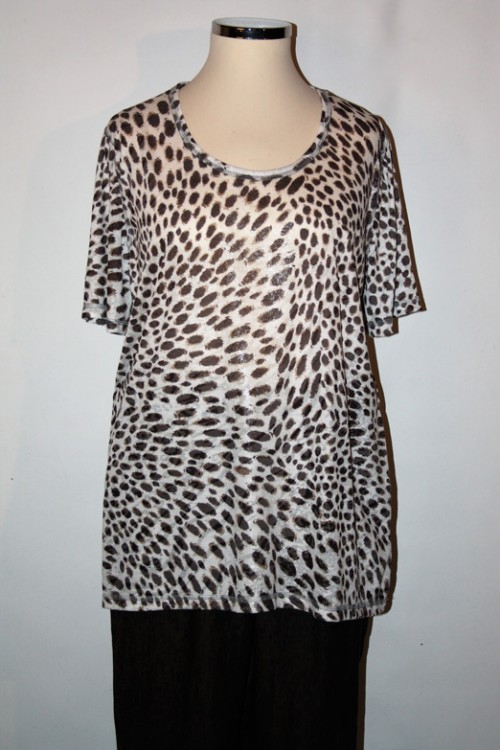 474180b397b10d Shirt Doris Streich 274 154 / 86