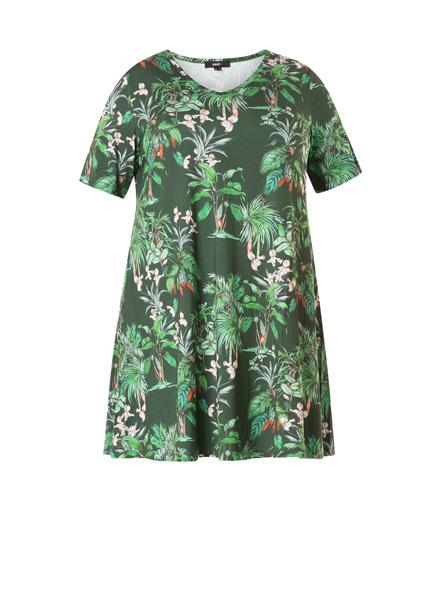 3cdb6371bf3ca8 jurken en rokken Archieven - MOADE+